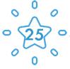 25star