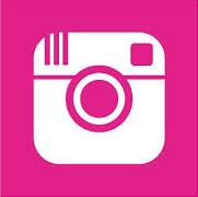 instagramhotpink